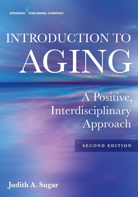 Careers In Aging
