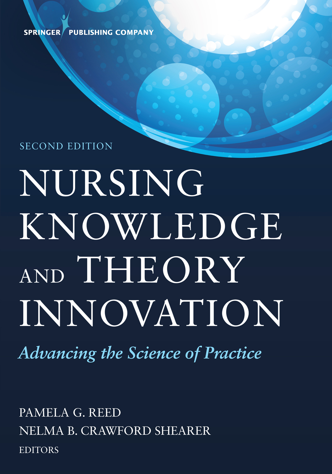 DNP Education, Practice, and Policy: Redesigning Advanced Practice Roles for the 21st Century