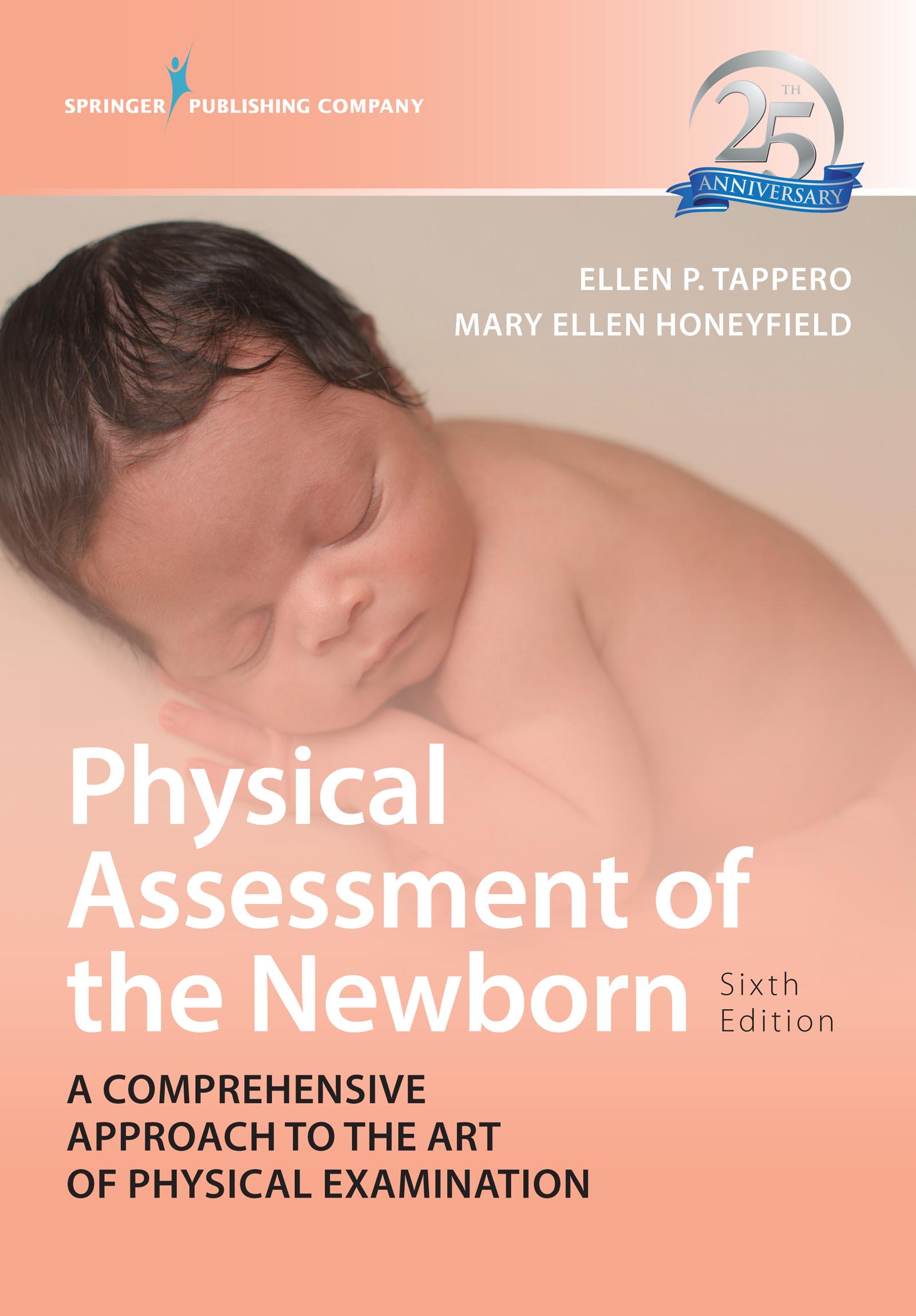 Neurologic Assessment | Springer Publishing