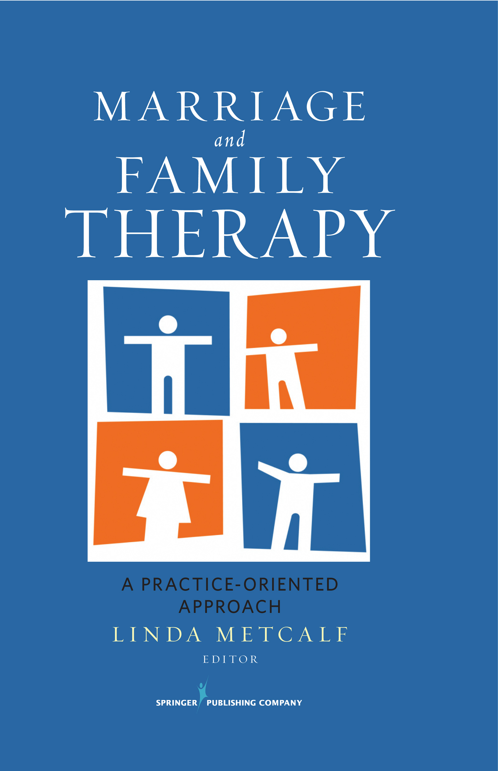 Cognitive Behavioral Models Of Family Therapy