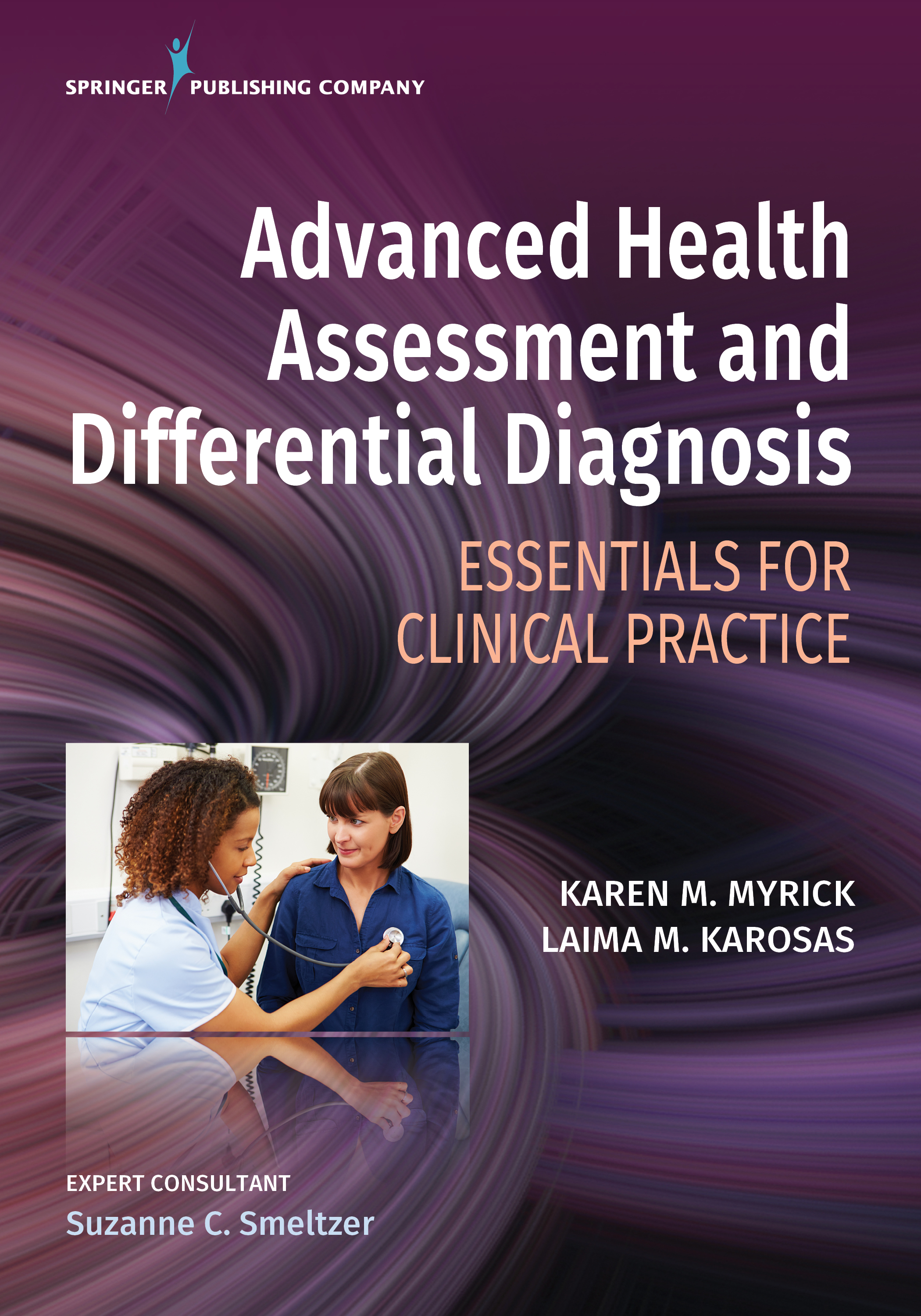 Advanced Assessment Of The Female Reproductive System Springer Publishing