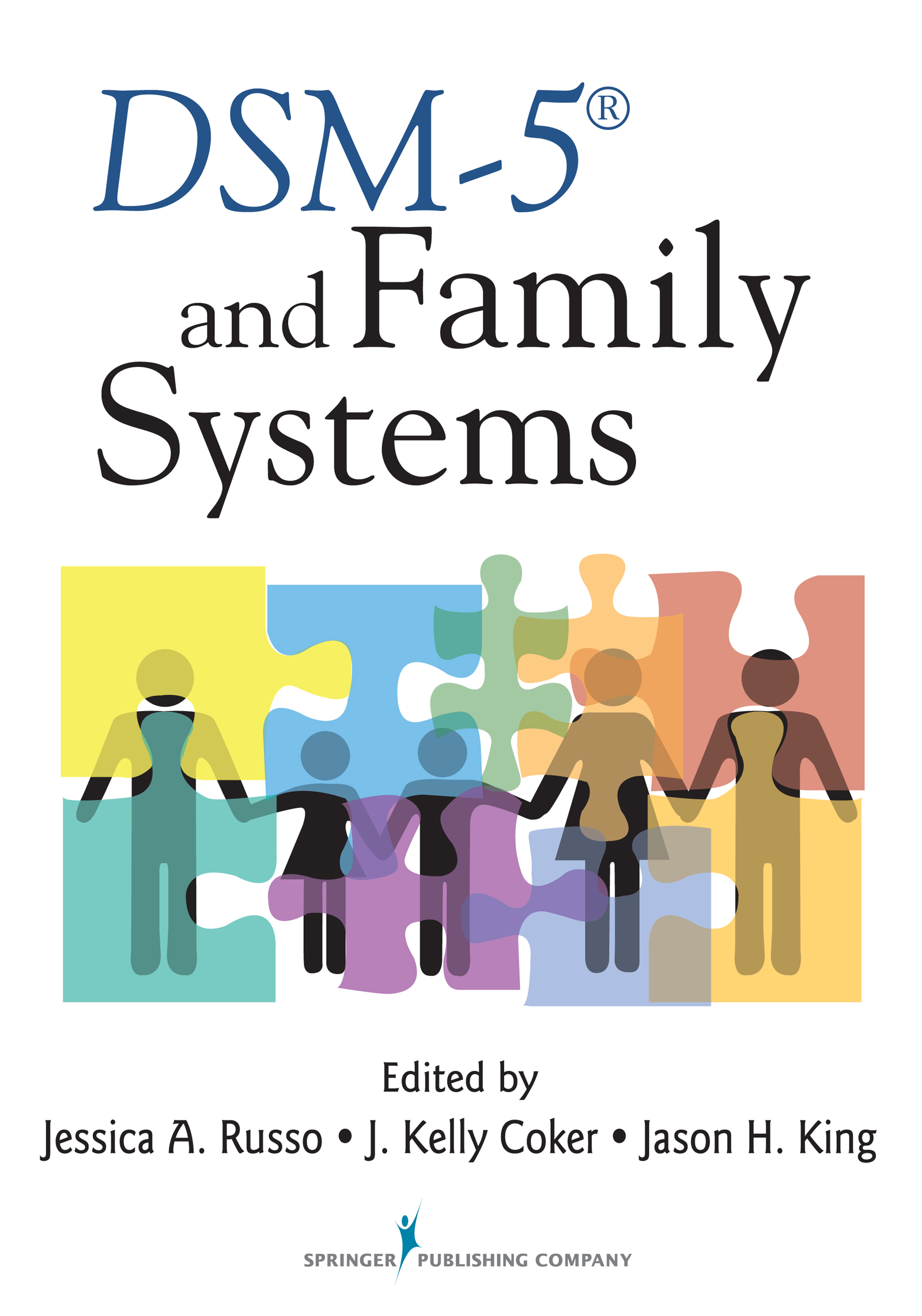 Systems Focused Therapy With Paraphilic Disorders Springer