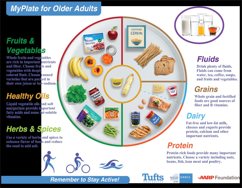 high protein low carb diet medline plus nih