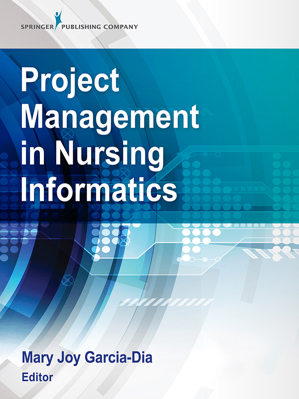 Project Integration Management And Systems Development Life