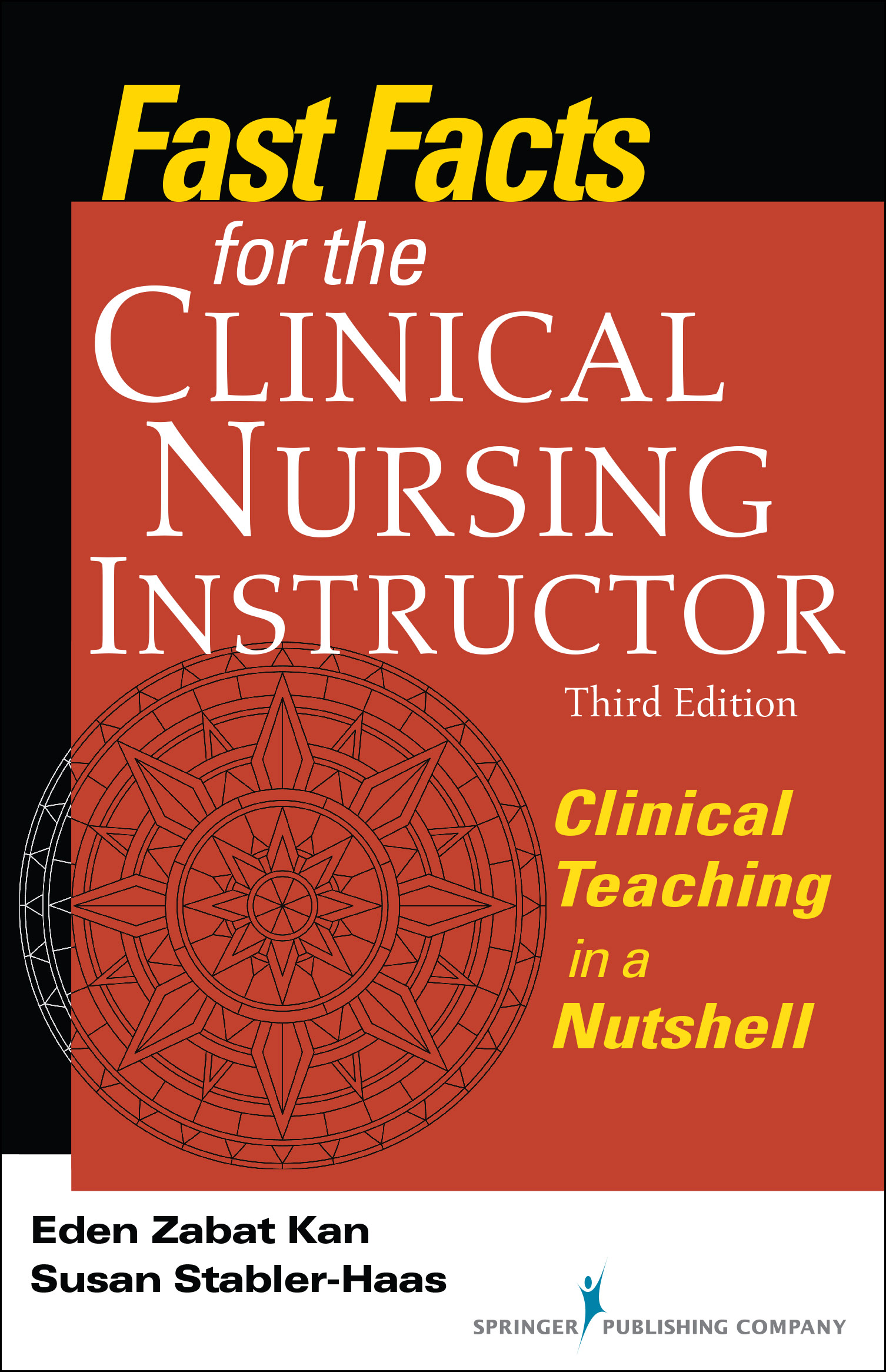 Understand The Rules What Every Nursing Instructor Needs To