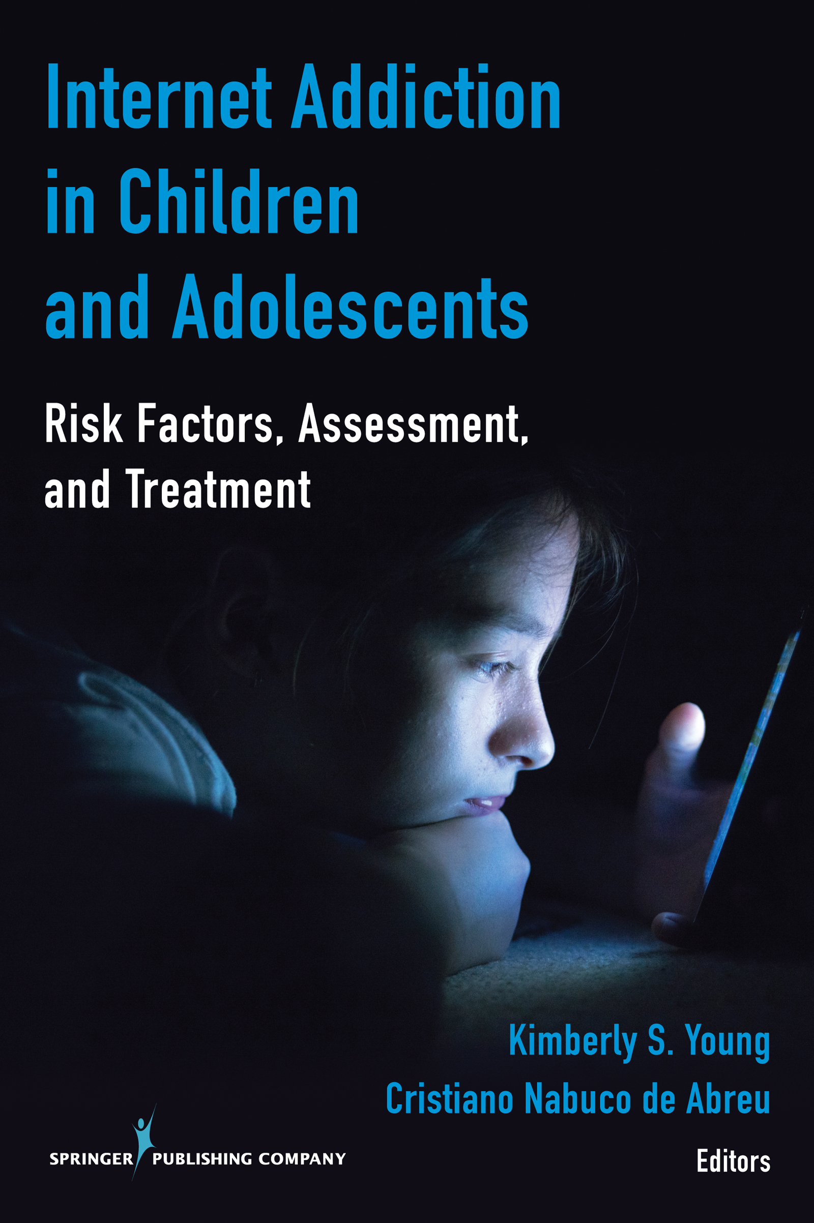 Narcissism and Social Media Use by Children and Adolescents