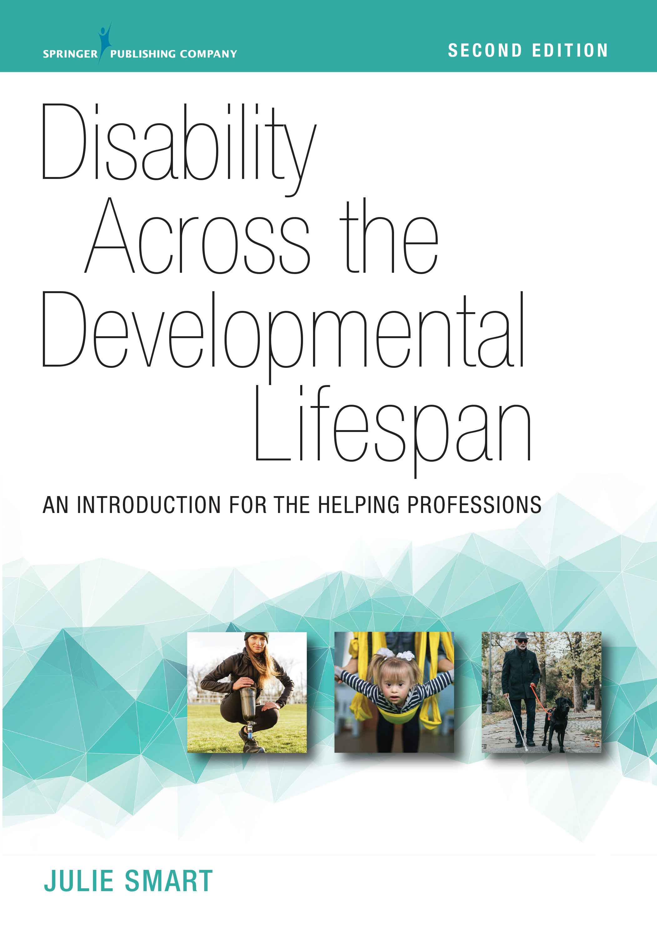 Disability at Developmental Stages: Adolescence (Ages 13–18