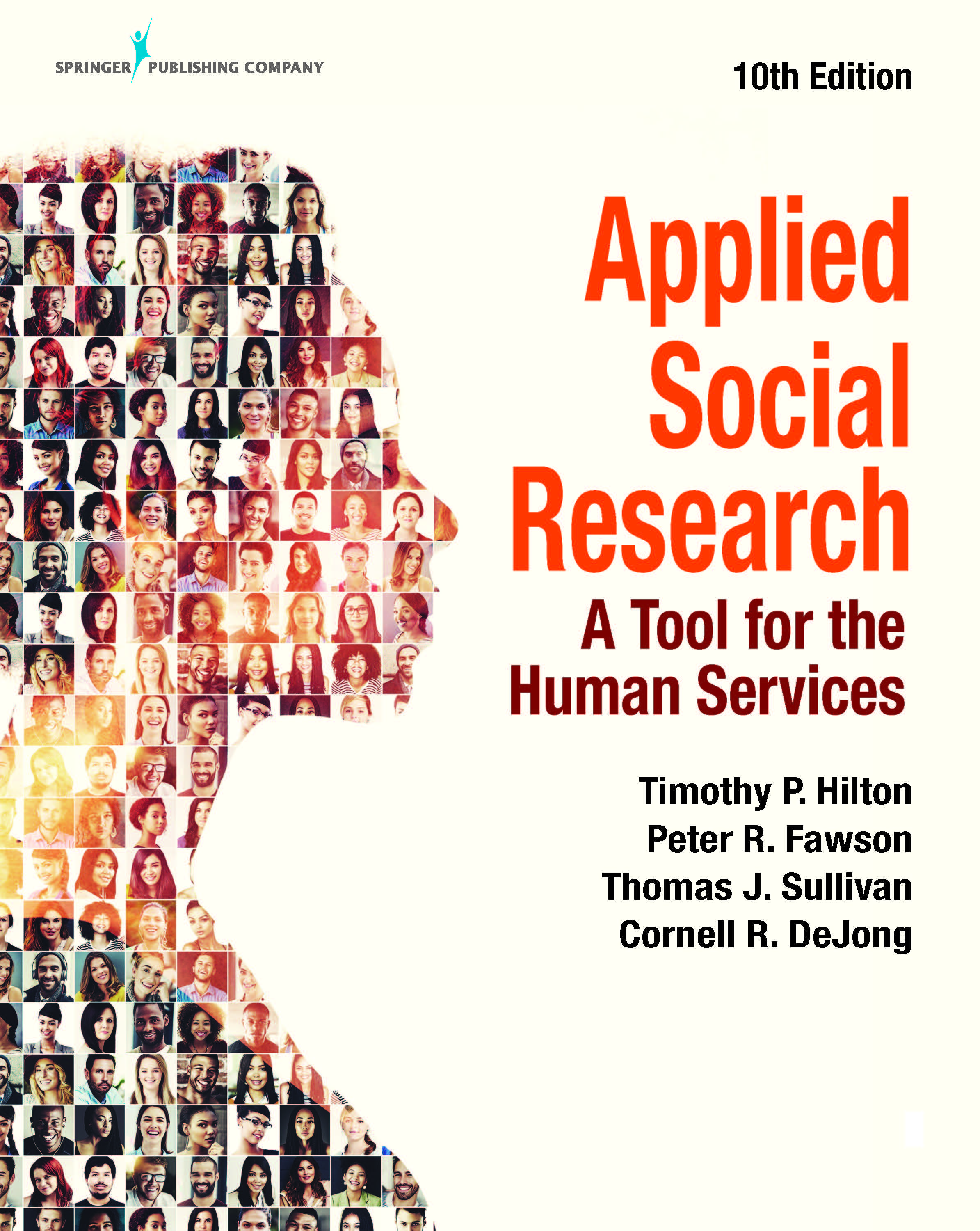 Ethical Issues In Social Research Springer Publishing