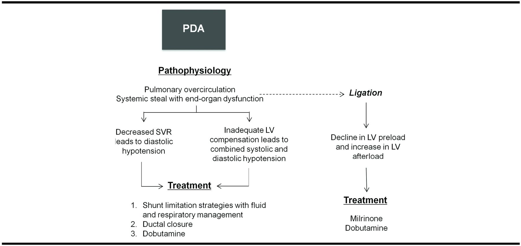 Management of Neonatal Hypotension | Springer Publishing