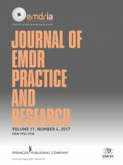 EMDR, Community Psychology, and Innovative Applications of a